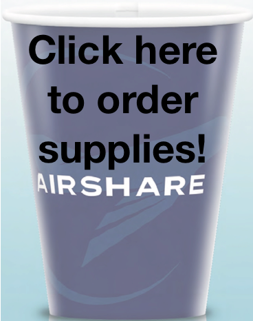 Airshare-cup-pic